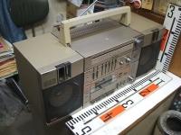 victor PC-R11-PC-D11-PC-B11重箱石01