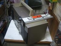 victor PC-R11-PC-D11-PC-B11重箱石10