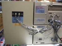 victor PC-R11-PC-D11-PC-B11重箱石08
