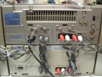 victor PC-R11-PC-D11-PC-B11重箱石07