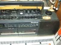 Panasonic RX-DT50重箱石04