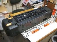 Panasonic RX-DT50重箱石07