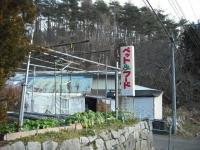 2016-12-12しろぷーうさぎ04
