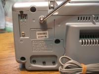 KENWOOD-MDX-L1重箱石-022
