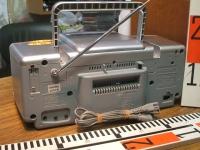 KENWOOD-MDX-L1重箱石-021