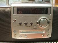 KENWOOD-MDX-L1重箱石-020
