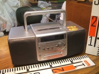 KENWOOD-MDX-L1重箱石-018