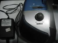 株式会社エンポリオ GW-988AB  -03