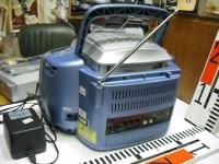 株式会社エンポリオ GW-988AB  -10