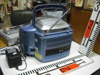 株式会社エンポリオ GW-988AB  -09