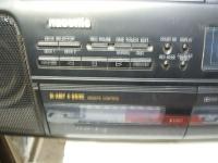 Panasonic RX-DT7重箱石040