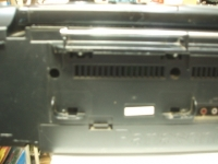Panasonic RX-DT7重箱石045