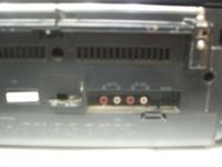 Panasonic RX-DT7重箱石044