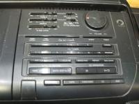 Panasonic RX-DT7重箱石041