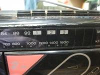 HITACHI TRK-W105重箱石04