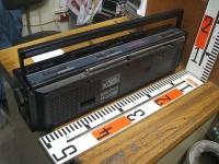 HITACHI TRK-W105重箱石05