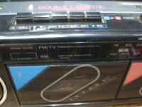 HITACHI TRK-W105重箱石03