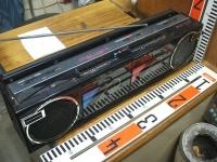 HITACHI TRK-W105重箱石02