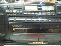 ビクターRC-X80-014