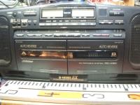 ビクターRC-X80-009