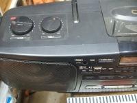 ビクターRC-X80-008
