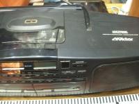 ビクターRC-X80-007