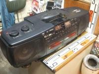 ビクターRC-X80-005