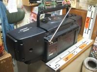 ビクターRC-X80-016