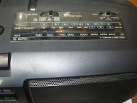 VICTOR RC-X50重箱石-015