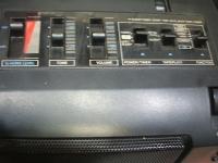 VICTOR RC-X50重箱石-014