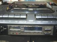 VICTOR RC-X50重箱石-012