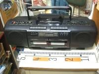 VICTOR RC-X50重箱石-010