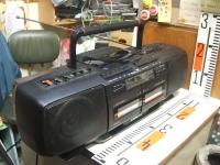 VICTOR RC-X50重箱石-009
