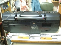 VICTOR RC-X50重箱石-017
