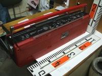 Victor RC-W3重箱石16