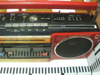Victor RC-W3重箱石14