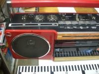 Victor RC-W3重箱石13