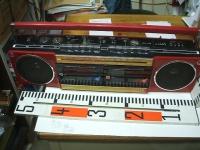Victor RC-W3重箱石12