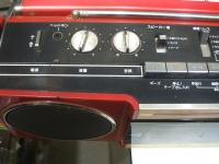 Victor RC-W3重箱石20