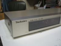 Technics Audio timer SH-4020重箱石06