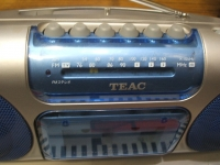 TEAC PC-238-A重箱石06