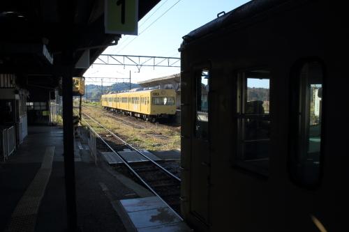 2016112601.jpg