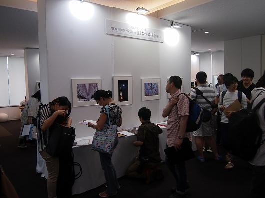 東京カメラ部2016写真展02-20160626