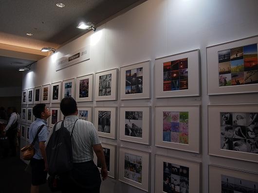 東京カメラ部2016写真展06-20160626