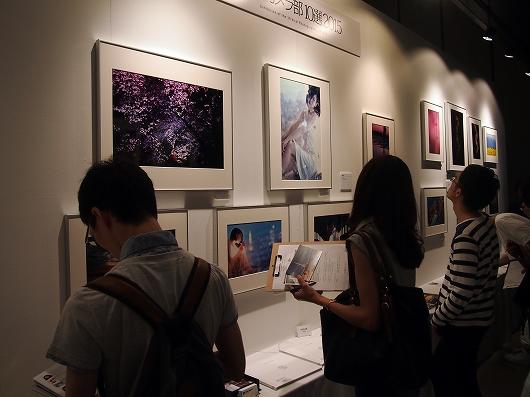 東京カメラ部2016写真展09-20160626