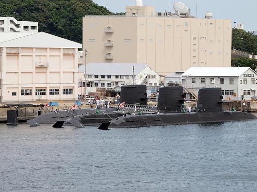 潜水艦02-20160611