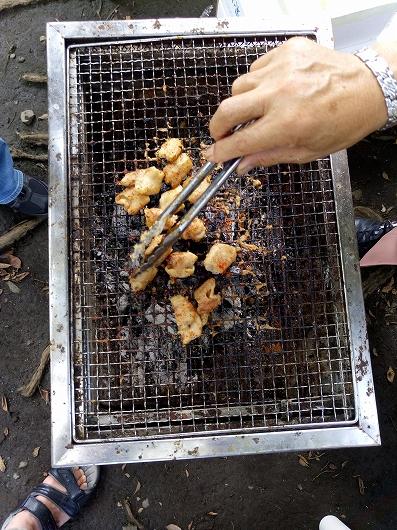 松茸会01-20160904