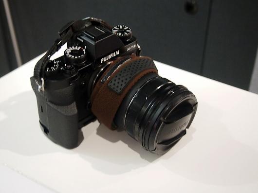カメラ20161002