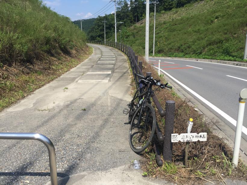 kashiwagiyama03.jpg