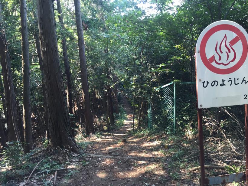 kashiwagiyama26.jpg